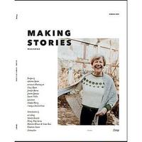 Making Stories   issue1   Change