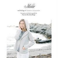 Madder anthology 2 Simple Pleasures