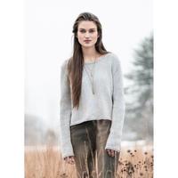 Spring Hill Sweater KAL お申し込み