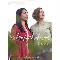 interpretations 5