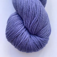 cascade 220 Heather 9659   Lavender Violet