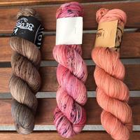 Qing Fibre              Soft&Springy