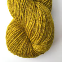 The Fibre Co   Cumbria fingering Buttermere