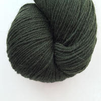 The Fibre Co   Cumbria fingering GrizedaleFores
