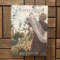 interpretations   volume 7