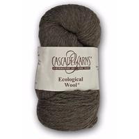 cascadeyarns Ecological  Wool