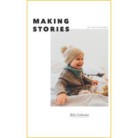 making stories Kids Collection