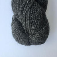 cascade 220 Heather 8400 CharcoalGrey 再入荷!