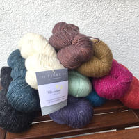Meadow by The Fibre Co