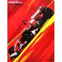 F1SCENE 2006 vol.2