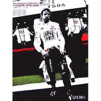 F1SCENE 2005 vol.4