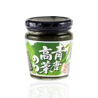 徳庵「福島青唐高菜のり」200g×15本セット