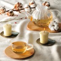 F2R Laboratory Tea 「くろもじ茶」2g × 6P