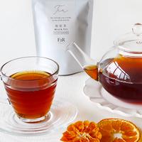F2R Tea 「和紅茶」2g × 6P