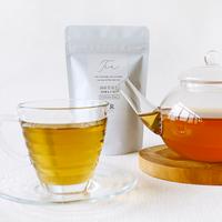 F2R Tea 「国産そば茶」100g