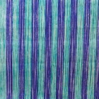 MUDDY WORKS2016 stripe stripe  B