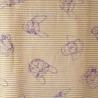 +HAyU fabric DOGS