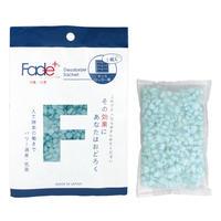 【JC2001】Fade+(フェードプラス)消臭サシェ タンス・ロッカー用