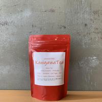 金川製茶 べにふうき紅茶