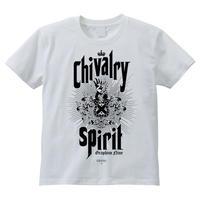 Chivalry Spirit