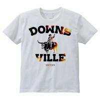 Downsville