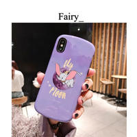 【Q2006009】iPhone case