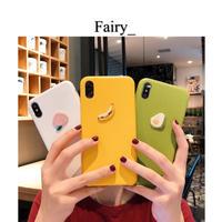 【J2007001】iPhone case