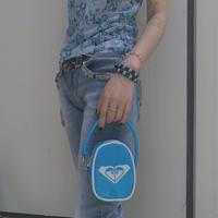 FAJ1341 vintage roxy mini bag