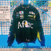 JOP1701056 Aflacレーシングジャケット