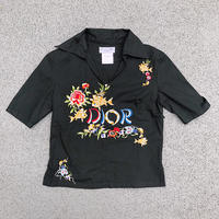 JOP1701214 Christian Dior シャツ