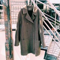JOP1701040 Calvin Kleinコート
