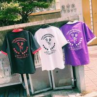 PA30618 愛情向上委員会シャツ