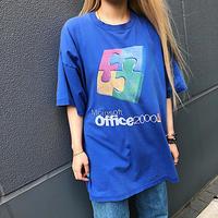 JOP1701229 Microsoft TEE