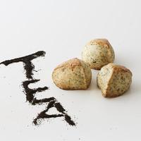 紅茶スコーン 10個セット
