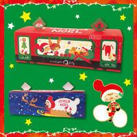 スコーンボックス【クリスマス】