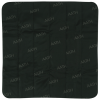 AAA90930 オンヨネ AATHキュアパッド Lサイズ