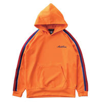 SUNS LINE JOGGING PULLOVER