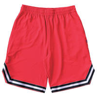 AS GAME SHORTS / Only L size
