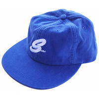 SUNS BALL CAP (BLUE)