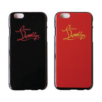 CHIRISTIAN IPHONE CASE