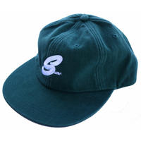 SUNS BALL CAP
