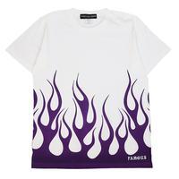 FM FIRE T