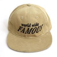 LA CAP BEIGE