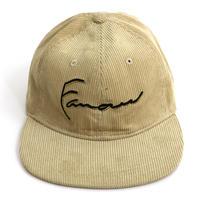 KK CAP BEIGE