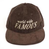 LA CAP BROWN