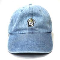 LMS CAP