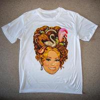 ‹‹ MARIAH ANTOINETTE ›› Tシャツ