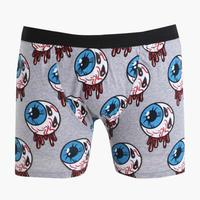 ‹‹  Eyeball ››   ボクサーパンツ