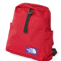 THE NORTH FACE PURPLE LABEL Book Rac Pack M