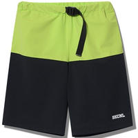 BackChannel-STRETCH DRY SHORTS